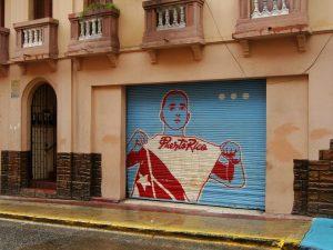 puerto-rico-2563081_1280