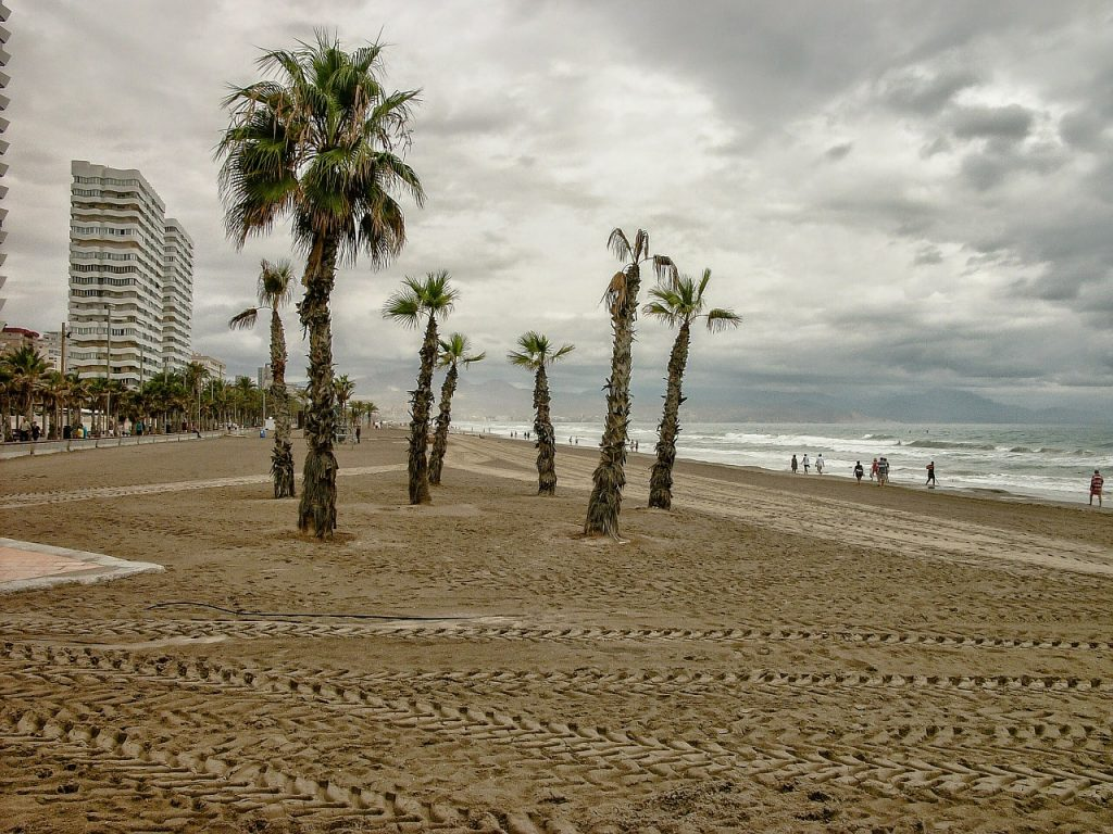 Santurce, San Juan. Explore San Juan with best travel agency in puerto rico