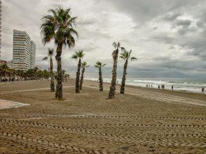 san-juan-beach-465469_1280